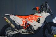 2014-ktm-rally-450-06