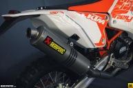 2014-ktm-rally-450-07