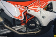 2014-ktm-rally-450-08