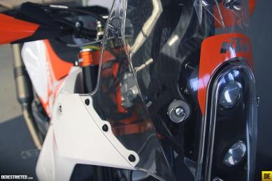 2014-ktm-rally-450-10