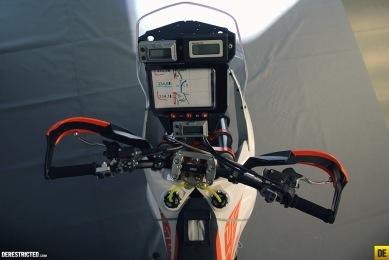 2014-ktm-rally-450-11