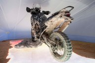 2015-honda-africa-twin-true-adventure-prototype-05