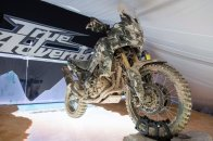 2015-honda-africa-twin-true-adventure-prototype-07