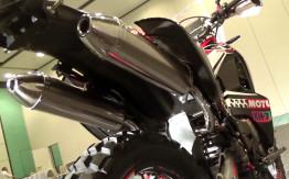 crf250-Rally-dual-exhaust-262x163