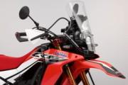 crf250-rally-fuel-tank-windscreen-262x175