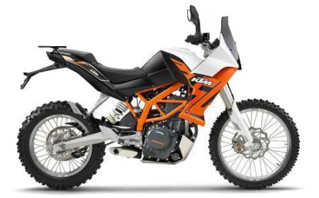 ktm-390-adventure-mockup-450x279