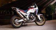2016-honda-africa-twin-adventure-sports-concept3
