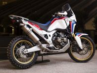 honda-africa-twin-adventure-sports-concept-m2_720x540