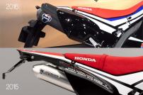 Honda-CRF250-Rally-prototype-2b