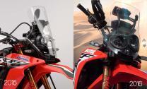 Honda-CRF250-Rally-prototype-3a