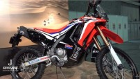 Honda-CRF250-Rally-prototype-4-561x318