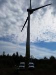 kim-wind-turbine
