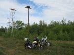 osprey-nest-with-bikes