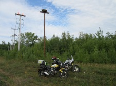 osprey-nest-with-bikes